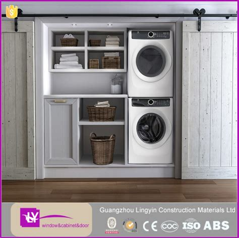 armadio lavanderia moderno lavanderia armadio compensato modulare armadio in