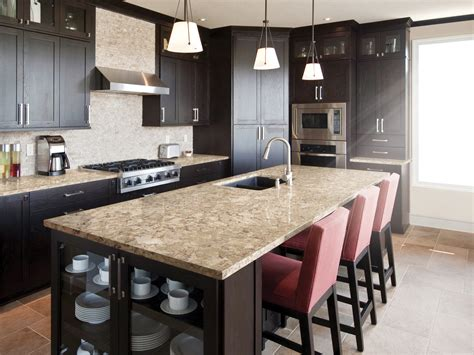 Kitchen Backsplash Designs Photo Gallery nevern from cambria details photos samples amp videos