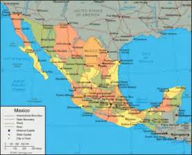 map mexico west coast warning flooding usa canada west coast 25ft 30 ft tidal waves mexico 10 15 ft waves