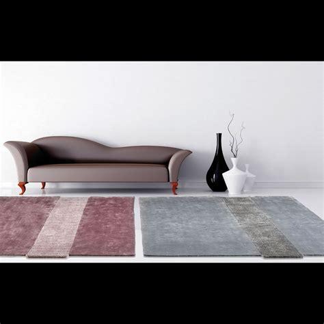 pablo paniker alfombras pablo paniker lola decoracio