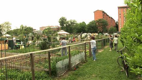 giardini in città piccoli giardini in citt 224 livingcorriere