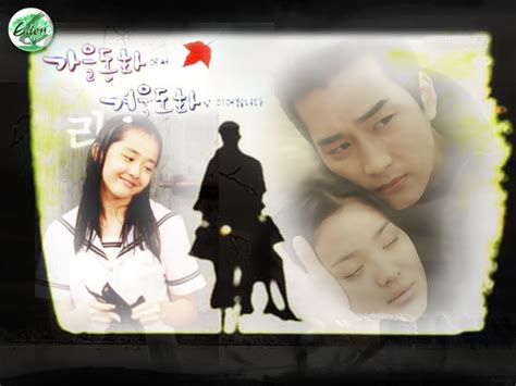 nama pemain film endless love korean queen of drama sinopsis endless love episode 1