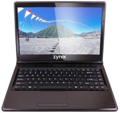 Laptop Acer Bulan September harga notebook zyrex dan msi terbaru berita prediksi hasil pertandingan bola