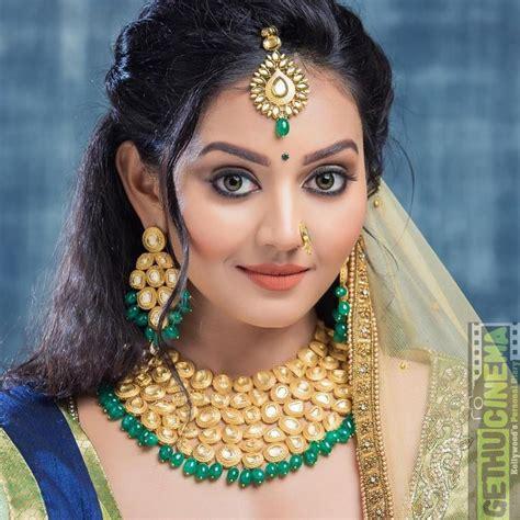 actress vidya thadam movie actress vidhya latest photos gethu cinema