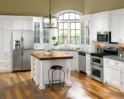 energy efficient kitchen rapflava
