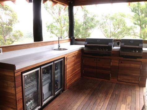 outdoor kitchen ideas australia kimberlie clare s inspiration board outdoor kitchens
