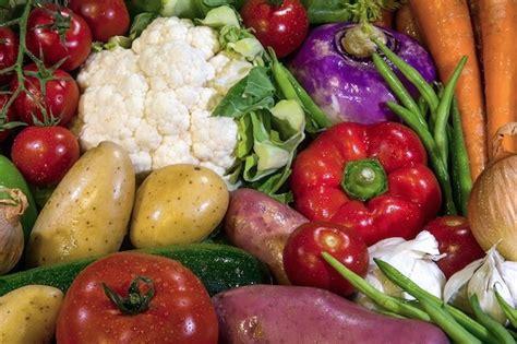 alimenti di origine vegetale quali alimenti possono sostituire la carne