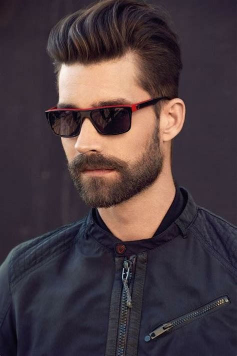 styling gel on beard beard styling products the complete guide to beard