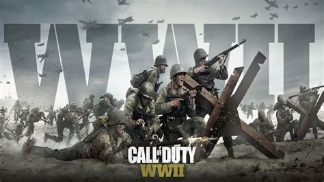 call of duty wwii ps4 pc xbox one zombies reddit tips guide unofficial books call of duty wwii 232 il gioco pi 249 venduto in nord america