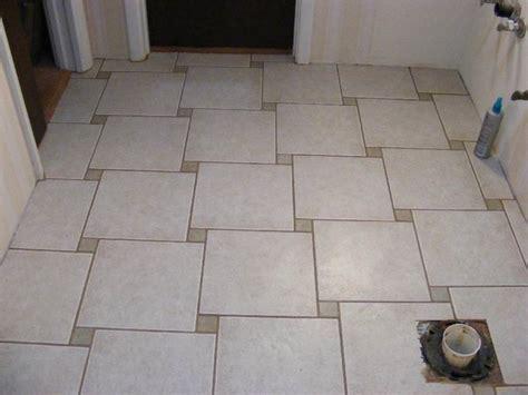 greatest floor tile designs wanderpolo decors