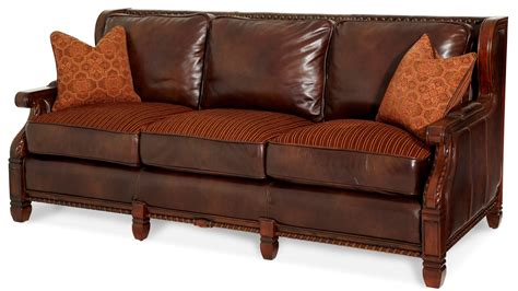 couches louisville ky couches louisville ky century furniture louisville ky 100