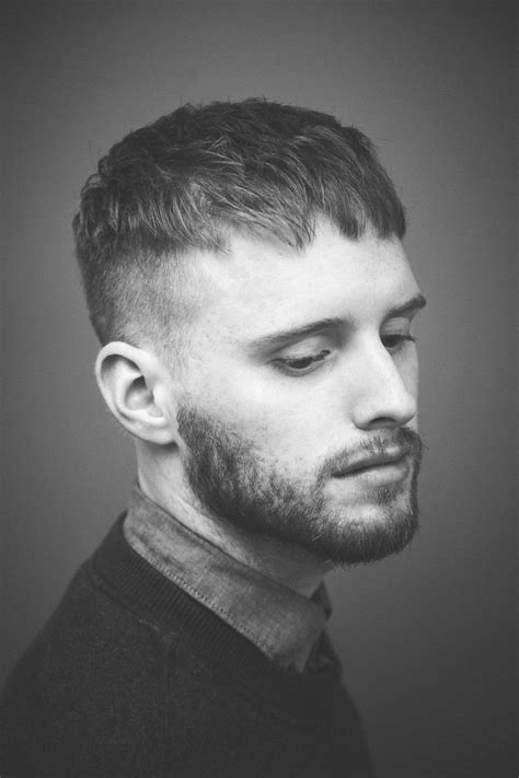 Coupe Stylee by Coupe Automne 2017 2018 Homme Styl 233 E Id 233 Es Pour 234 Tre