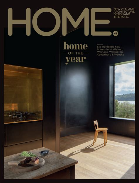 home decor magazines nz jeremy toth photography home of the year 2014