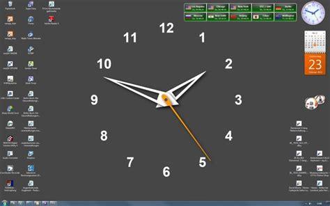 alarm clock app for windows xp gallery of porch pool deck design home alarm