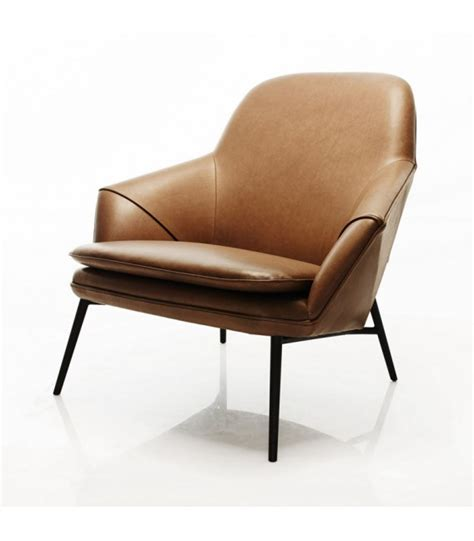 chair upholstery singapore hug lounge chair mountain teak