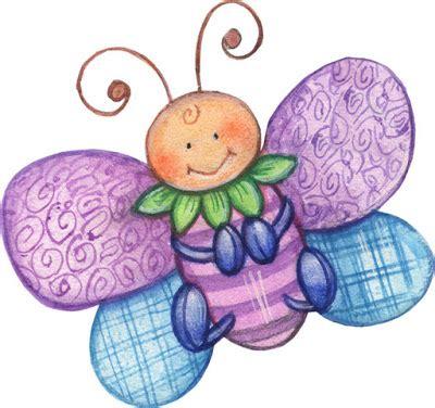 imagenes mariposas animadas la chachipedia mariposas para colorear para imprimir y
