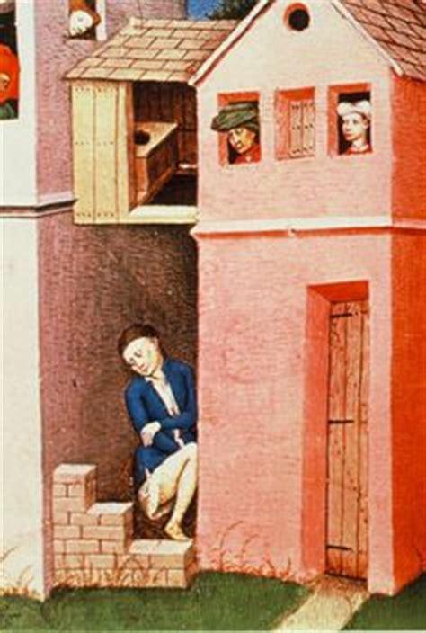 cisti fornaio testo 1000 images about boccaccio 1410 circa on