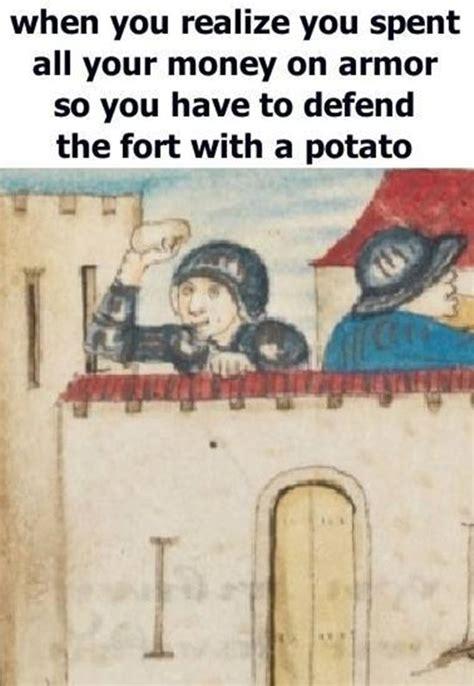 Meme Art - 13 hilarious classical art memes you need to see