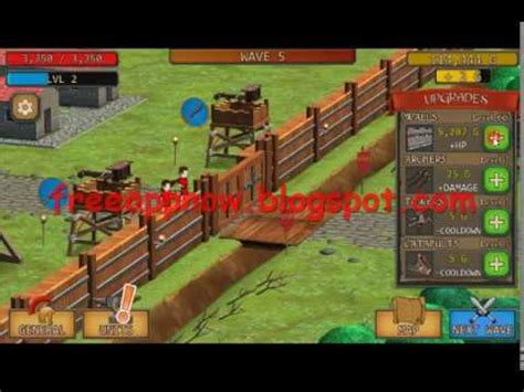 mod games apk root hack grow empire rome v 1 2 4 unlimited money mod apk