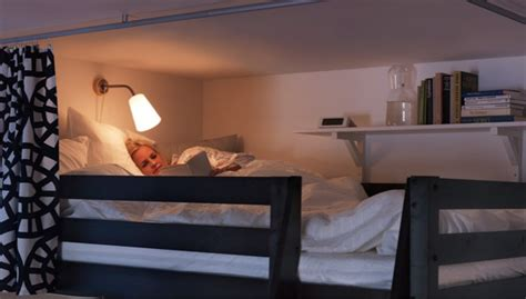 comment am 233 nager une chambre dans un petit appartement