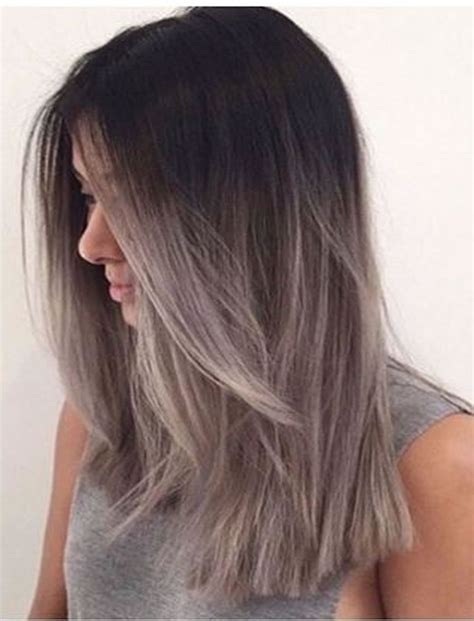 Best Hairstyles For 2017 Hair by Ombre Hair For 2017 140 Glamorous Ombre Hair Color Ideas