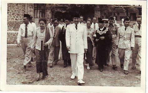 detik proklamasi detik detik proklamasi kemerdekaan ri 17 agustus 1945