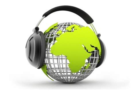 emisoras radio plona españa mejores radios fm online madrid consejosgratis es