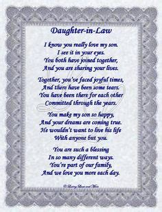 daughter  law images daughter  law law quotes daughter