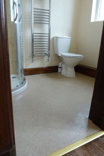 bathroom safety flooring g2 carpets gallery competitively priced carpet fitting service telford