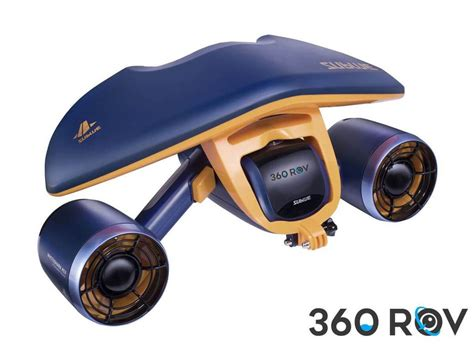 underwater scooter for sale underwater scooter for sale smart balance wheel