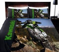 Fox Racing Bed Sets Dirt Bikes On Motocross Fox Racing And Energy