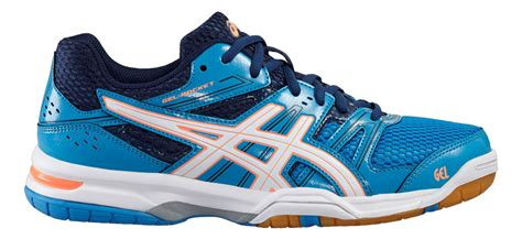 specialist sports shoes ltd asics badminton shoes indoor sports footwear specialists