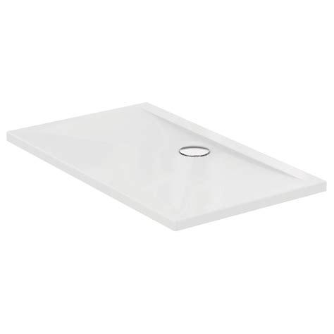 piatti doccia 120x70 dettagli prodotto k1936 piatto doccia in acrilico