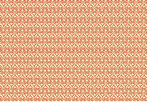 svg pattern background download free girly pattern vector background download free