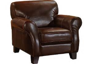 leather chairs pictures