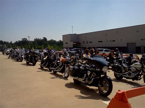 Harley Davidson Pelham Al by Harley Davidson Pelham Al We Had A Great Turn Out For