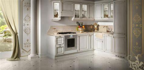cucina classica italiana cucina classica forme italia