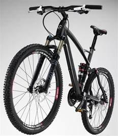 Mercedes Bicycles Mercedes Mountain Bike Bikes Bike Sport