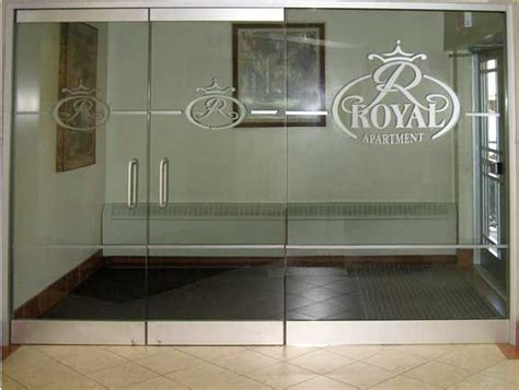 17 Best Images About Commercial Glass Doors On Pinterest Commercial Glass Interior Doors
