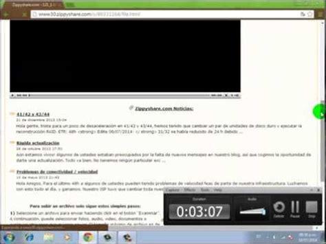 video tutorial blogger español descargar adblock chrome gratis espa 195 177 ol axis ki piye