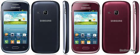 Casing Hp Samsung Galaxy Gt S6310 samsung galaxy gt s6310 user manual boeboer
