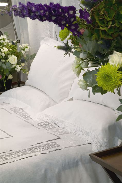 Set Bedcover Uk 215 white lace duvet covers and tablecloths at linens lace