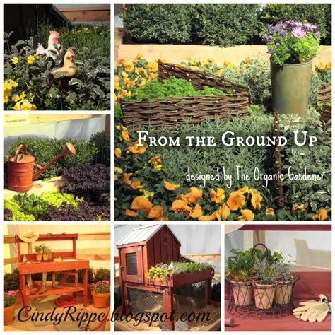 from the ground up landscaping rippe artist florals family faith from the ground up at the antiques and garden fair