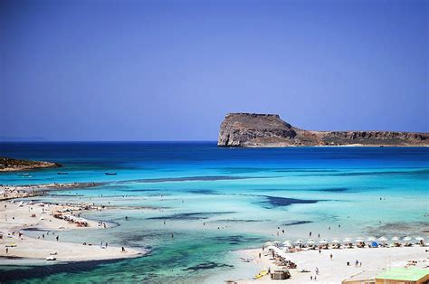 best beaches greece best beaches throughout greece discover greece