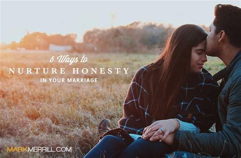 Honesty in marriage relationships in india