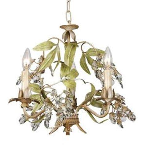 nature chandelier filament design xavier 3 light nature chandelier cli bifal79 a6 the home depot