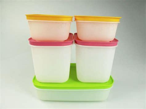 contenitori vetro per alimenti contenitori per alimenti in plastica o in vetro consigli
