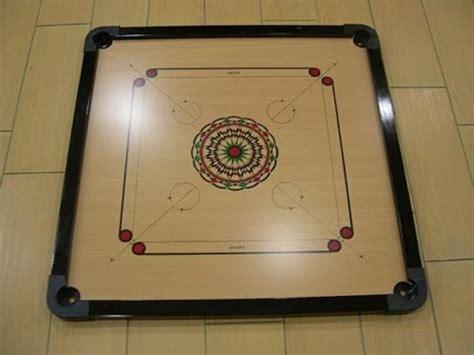 Meja Karambol grand carambol kelas dunia