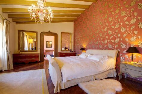 international bedroom designs tour a mediterranean style estate in andratx spain 2016