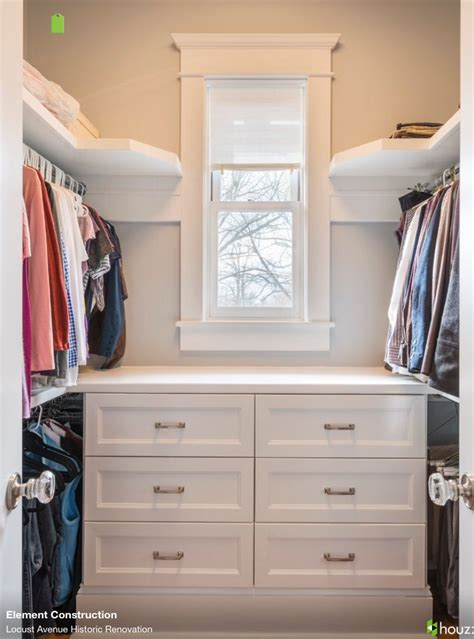 1000 ideas about closet dresser on small
